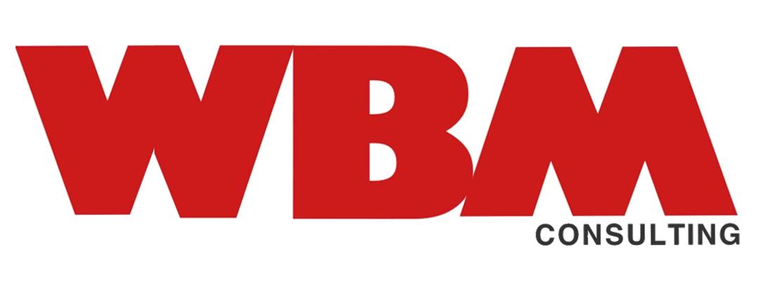 WBM Consulting